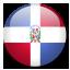 Thailand top new and used car 4x4 vigo triton exporter to Dominican Republic