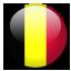 Thailand top new and used car 4x4 vigo triton exporter to Belgium