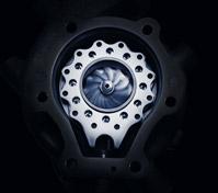 VG Turbo