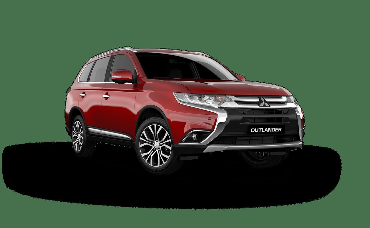 Category Mitsubishi >> Mitsubishi Suv Archives Australia Car Dealer Exporter