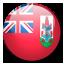 Thailand leading new and used car 4x5 vigo triton exporter to Bermuda