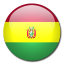 Thailand leading new and used car 4x5 vigo triton exporter to Bolivia