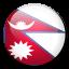 Thailand leading new and used car 4x5 vigo triton exporter to Nepal