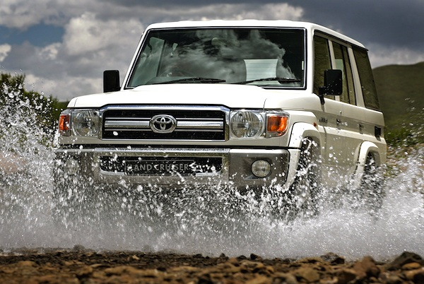Toyota-Land-Cruiser-70-Australia
