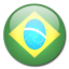 Thailand leading new and used car 4x5 vigo triton exporter to Brazil Brasil