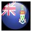 Thailand leading new and used car 4x5 vigo triton exporter to Cayman Islands