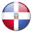 Thailand leading new and used car 4x5 vigo triton exporter to Dominican Republic