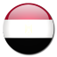 Thailand leading new and used car 4x5 vigo triton exporter to Egytp