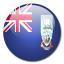 Thailand leading new and used car 4x5 vigo triton exporter to Falkland Islands