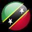 Thailand leading new and used car 4x5 vigo triton exporter to Saint Kitts and Nevis