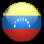 Thailand leading new and used car 4x5 vigo triton exporter to Venezuela