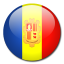Thailand leading new and used car 4x5 vigo triton exporter to Andorra