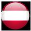 Thailand leading new and used car 4x5 vigo triton exporter to Austria