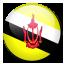 Thailand leading new and used car 4x5 vigo triton exporter to Brunei