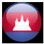 Thailand leading new and used car 4x5 vigo triton exporter to Cambodia