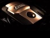 Isuzu MU7 Platinum CRDi on sale at Thailand, Dubai, Singapore and England United Kingdom 's leading 4x5 Isuzu dealer